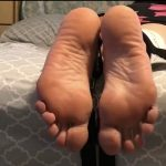 The ticklish custom: tickle torture vibrations