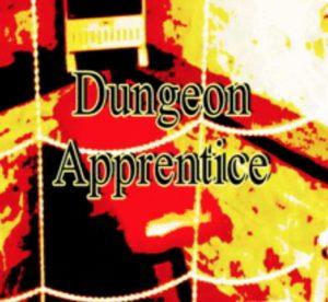 Skyler Grey & Isadora – Dungeon Apprentice: