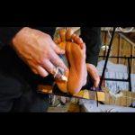 The Tickling of Sara St Clair pt2