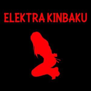 Elektra Kinbaku